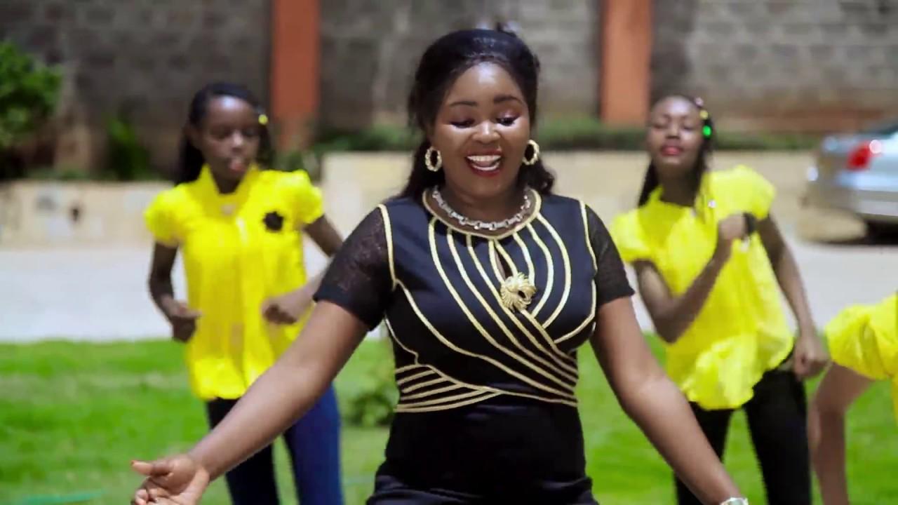 Shiru Wa Gp Nduri Wiki Official Video Song Kenya Gospel Music