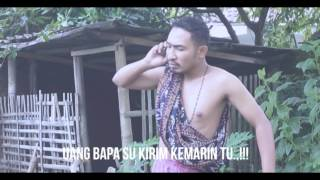VIDEO LUCU MAUMERE || CFS Film - UANG NATAL (Short Movie) #ceritaRAKAT