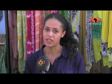 Le360.ma •Mauritanie: Human Rights Watch (HWR) s'e