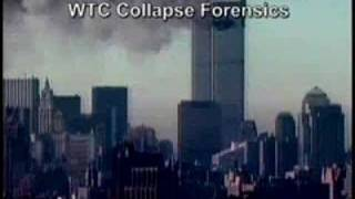 9 11 truth documentary grave implications