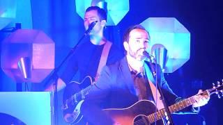Vaporize - Broken Bells (HD - 720) Live @ La Cigale