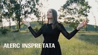 Dennis Gorcea, LOURDES - Alerg Inspre Tata