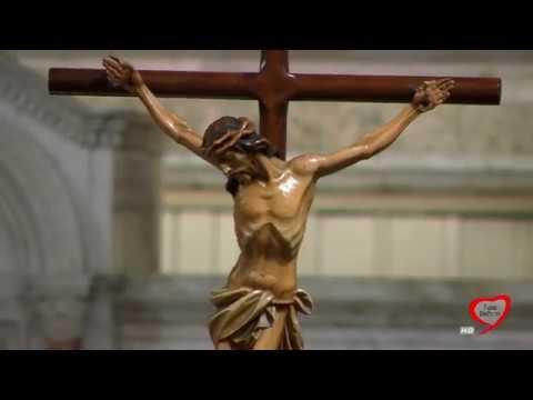 Con il Dio della Vita... Adorazione Eucaristica - 28 novembre 2019