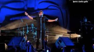 Би-2 Вечная Любовь(Моя любимая мелодия Би-2 и Агаты., 2009-12-26T08:33:32.000Z)