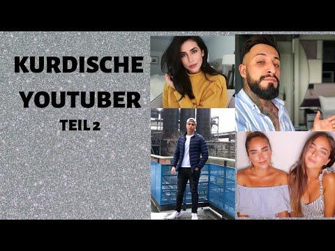 Kurdische Youtuber (Teil 2)