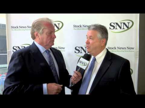 SNNLive - NV5 Holdings, Inc. (NASDAQ: NVEE)