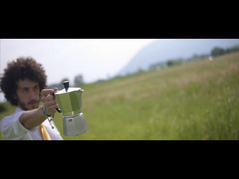 Pausa Caffè - Caffè (Official Video)