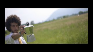 Pausa Caffè - Caffè (Official Video)