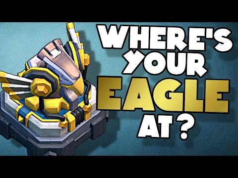 Don't Come At Us With Engineered Bases Bro | Clash Of Clans