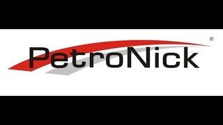 видео Выбираем качественные твердотопливные котлы в компании Котэко