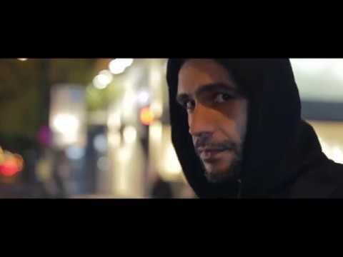 Buffalo Bill - Εδώ που ζω συμμ. Κανών (Official Video)