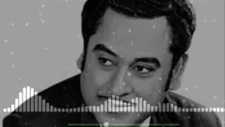 Old hindi song ringtone, old song ringtone, hindi song, kishor kumar, best ringtone version, downloa
