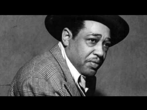 Duke Ellington-Blues In Orbit