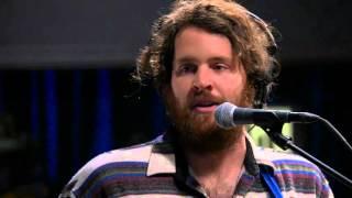 Futurebirds - Full Performance (Live on KEXP) YouTube Videos