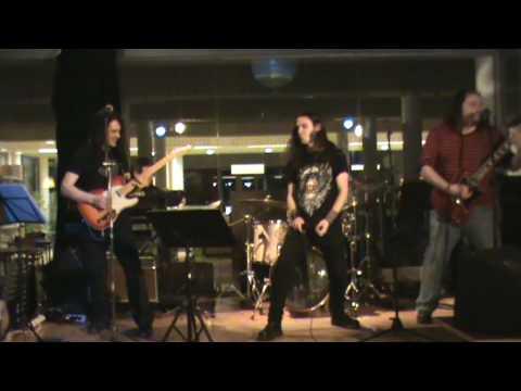 Xavi en Fredy Live Karaoke