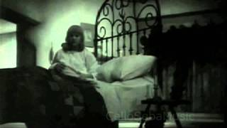 Apocalyptica - Shadowmaker ft. Franky Perez (Lyrics-Subtitulada)