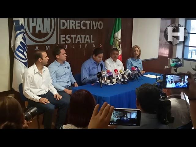 Ismael García Cabeza de Vaca  Multimedia sddefault