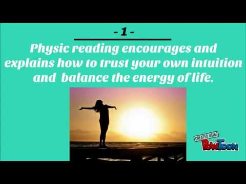 Reasons to get a voyance pure life coach