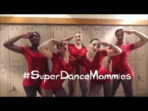Dance Moms - The Protest | Full Song