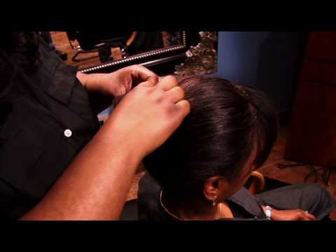 hairstyles-&-weaves-:-updo-hairstyles-for-black-women