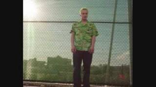 Green Day- Uptight