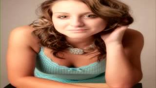 Audio Hindi songs 2014 pop Soft hit super video music indian Superb nonstop album best mix free mp3