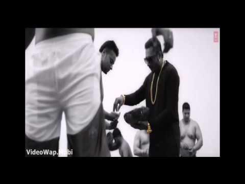 Issey Kehte Hain Hip Hop Yo Yo Honey Singh HD MP4 Video