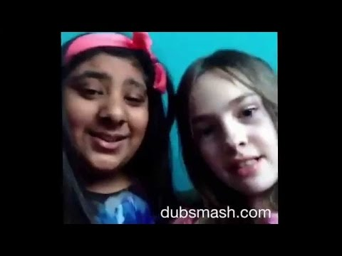 How to install and use Dubsmash on android (malayalam)