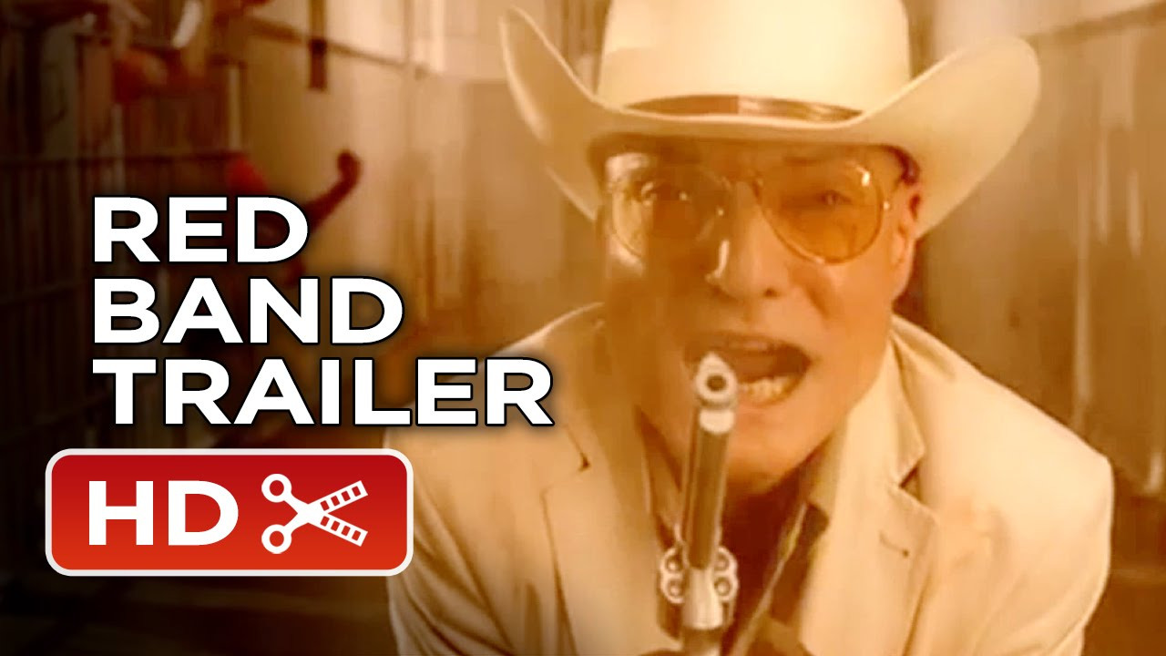 Download The Human Centipede 3 (Final Sequence) TRAILER 1 (2015) - Horror Movie HD