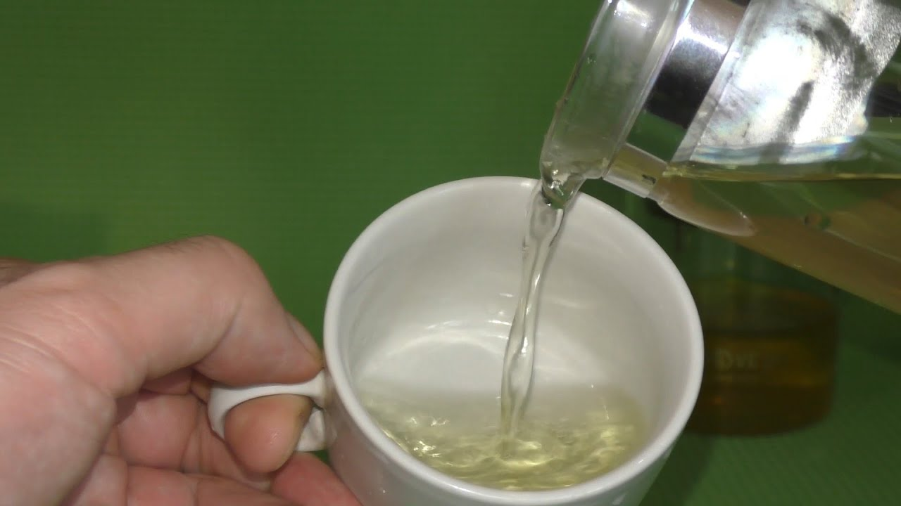 Чайник гунфу (типод) заварочный чайник с кнопкой слива заварки. ✓10 лучших моделей. Доставка в любой город россии. Чай в подарок!
