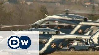 Расследование самой страшной авиакатастрофы в истории Germanwings(Расследование самой страшной авиакатастрофы в истории Germanwings Другие видео DW на сайте http://dw.de/russian или на..., 2015-03-25T18:12:18.000Z)