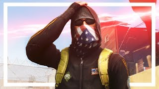 CS:GO Moments that are so confusing, I got a headache while editing this video!