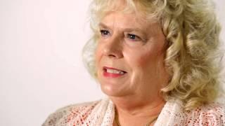 Surviving Compulsive Gambling: The Betty White Story