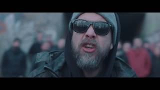 ERIK COHEN - ENGLISCHE WOCHEN [OFFICIAL HD VIDEO]