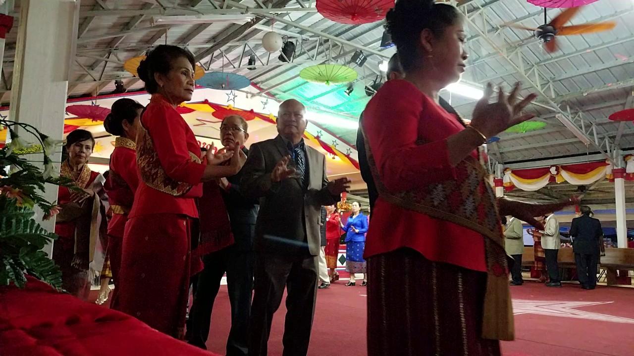 Lao new year wat murfreesboro tn 2017 youtube - Lao temple murfreesboro tn ...