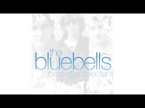 The Bluebells - Cath