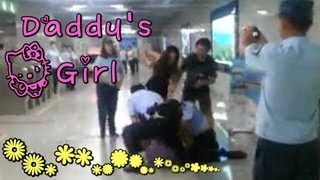 Video Spoiled Chinese Girl Says Her Daddy Will Kill You download MP3, 3GP, MP4, WEBM, AVI, FLV Agustus 2018