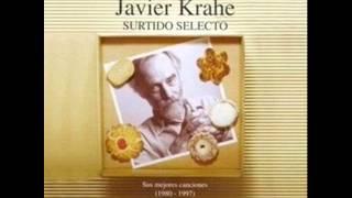 Javier Krahe - Cuervo Ingenuo