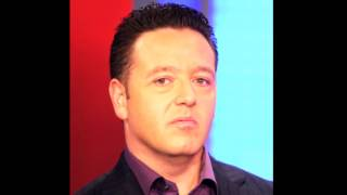 John Edward, the biggest douche in the universe