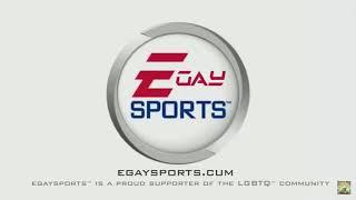 Gambar cover EA Sports