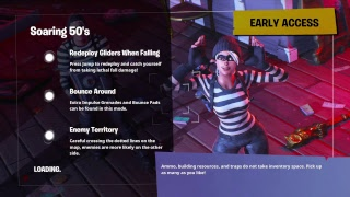 Mike Fortnite funny moments #334