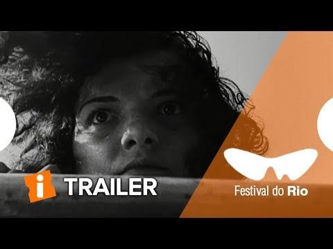 Humberto Mauro   Festival do Rio 2018