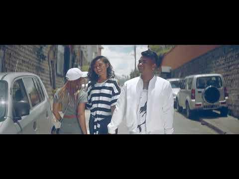 LALAINA - Ianao irery  [ Music Video ]