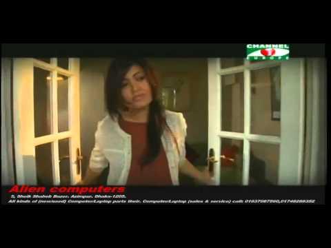 ICCEY HOY   HD VS 2012  Shirley Khan   LonDon
