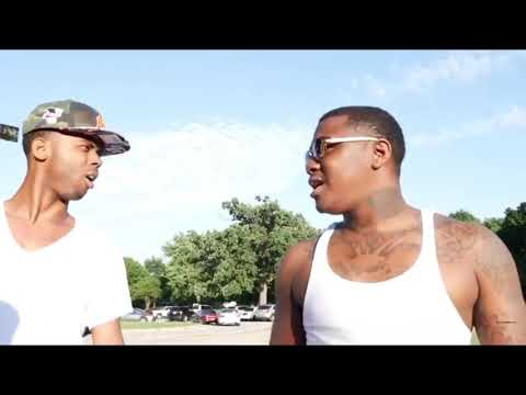 What Really Started The YPN VS FreeGrams Beef ???