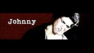 Johnny Johny - Chapter No. 1