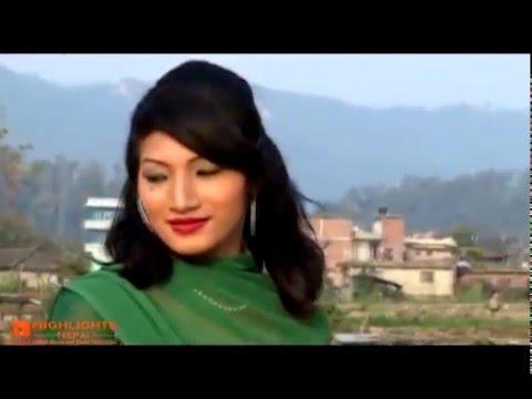 Hit Tamang Song - Rupla Raani   Tamang Movie Song Rani   Shree Music