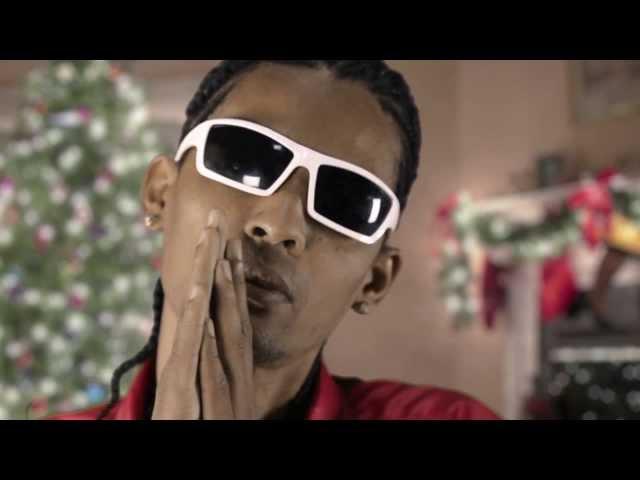 Supa Kid -  Money Christmas