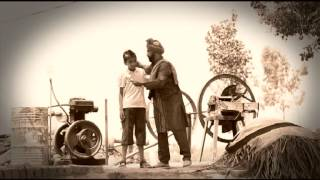 BAPPU - New Punjabi Sad Song 2013 by Raminder Randhawa | Album - Mera Maula