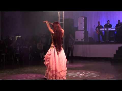 Танцы, жади, jade ' s dance смотреть видео онлайн в Моем Мире